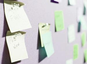 5 Unorthodox Methods To Make Group Brainstorming Effective