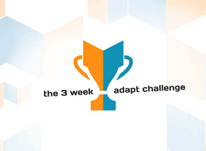 Get-The-Most-Out-Of-Life-The-3-Week-Adapt-Challenge