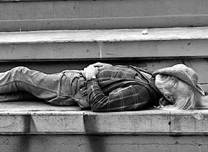 Taking A Nap Increases Creativity
