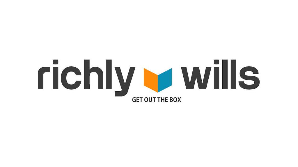 richlywills-logo-back-getout